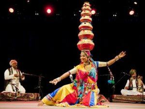 bhawai-dance-jpg
