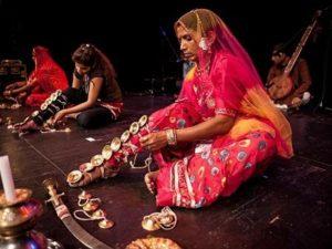 terah-taali-dance