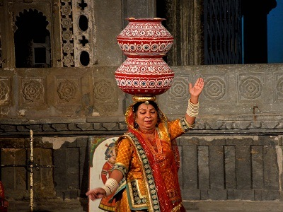 bhavai_dance