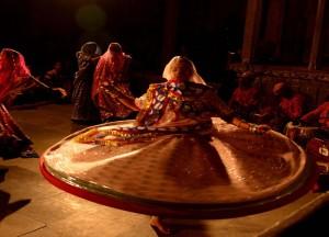 dharohar sanskriti bagore ki haveli