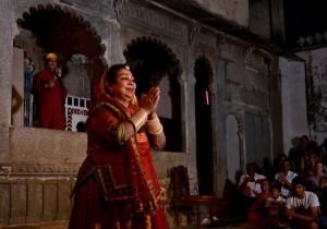 india best folk dance