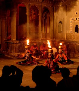 udaipur kalbelia dance show